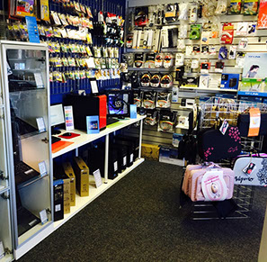 Home Fix Computers - Computer Repair Specialists based in