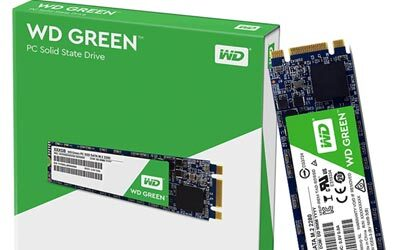 To SSD or Not To SSD
