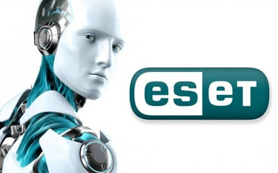 Who Are ESET